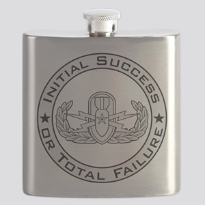 EOD Senior ISoTF Flask