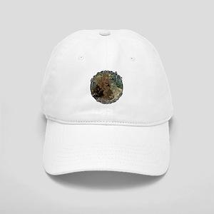 016d5dd7db4 Baby Yeti Hats - CafePress