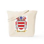 Barbaraci Tote Bag
