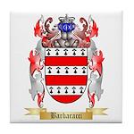Barbaracci Tile Coaster