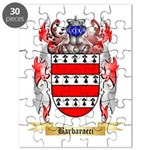 Barbaracci Puzzle