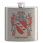 Barbanchon Flask
