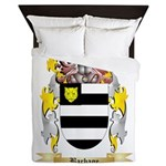 Barbage Queen Duvet