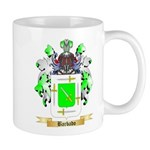 Barbado Mug
