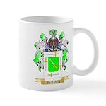 Barbadillo Mug