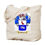 Baraux Tote Bag