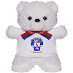 Baraux Teddy Bear