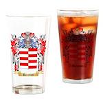 Barattoni Drinking Glass
