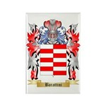 Barattini Rectangle Magnet (10 pack)