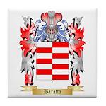 Baratta Tile Coaster