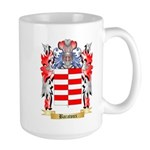 Baratoux Large Mug