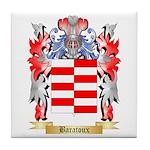 Baratoux Tile Coaster