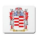 Barateau Mousepad