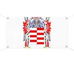 Barateau Banner