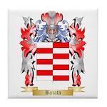 Barata Tile Coaster