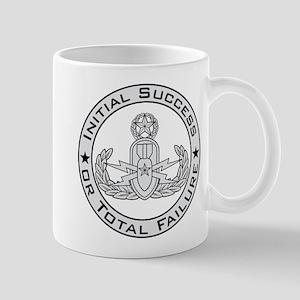 EOD Master ISoTF Mug