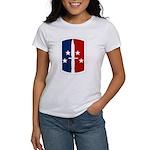189th Infantry Bde Women's T-Shirt