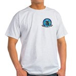 EOD Mobile Unit 5 Light T-Shirt