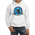 EOD Mobile Unit 5 Hooded Sweatshirt