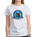 EOD Mobile Unit 5 Women's T-Shirt