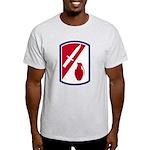 192nd Infantry Bde Light T-Shirt