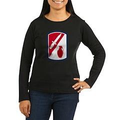 192nd Infantry Bde T-Shirt
