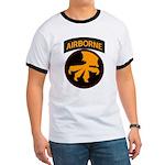 17th Airborne Ringer T