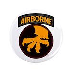 17th Airborne 3.5