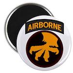 17th Airborne Magnet