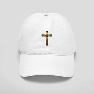 ada3c7b9c57 Marine Corps Military Police Hats - CafePress