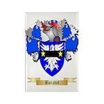 Baradel Rectangle Magnet (100 pack)