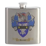 Baradel Flask