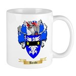 Barada Mug