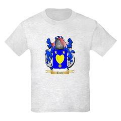 Baptie T-Shirt