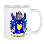 Baptie Mug