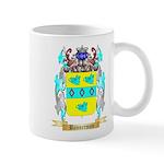 Bannerman Mug