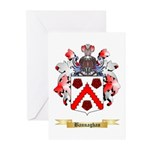 Bannaghan Greeting Cards (Pk of 10)
