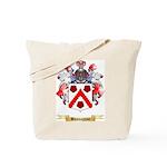 Bannaghan Tote Bag
