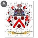 Bannaghan Puzzle