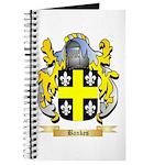 Bankes Journal