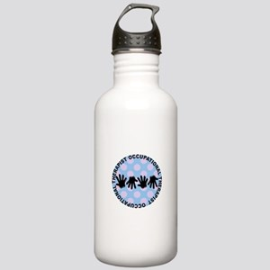 ot JEWELRY 3 Water Bottle