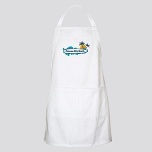 Panama City Beach - Surf Designs. Apron
