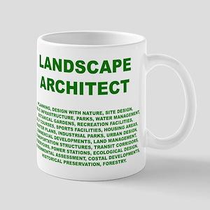 list-mug Mugs