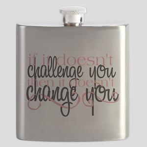 Challenge Flask