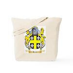 Banke Tote Bag