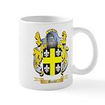 Banke Mug