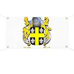 Banke Banner