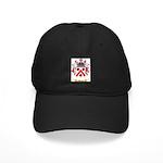 Banim Black Cap