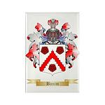 Banim Rectangle Magnet (100 pack)