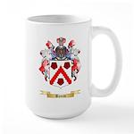 Banim Large Mug
